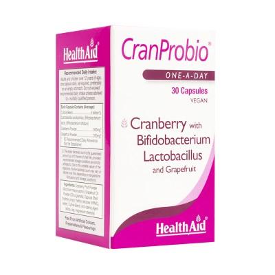 Cran-Probio