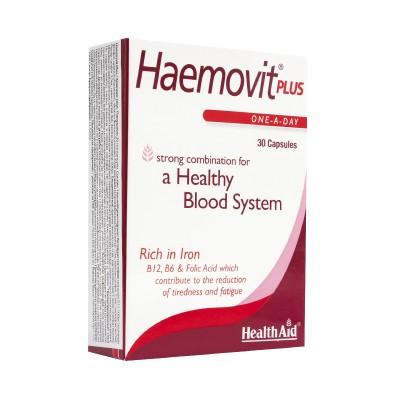 Haemovit-Plus