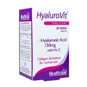 HyaluroVit-300×300