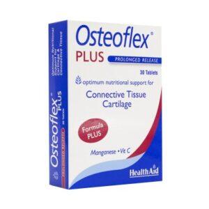 заштита од остеопороза