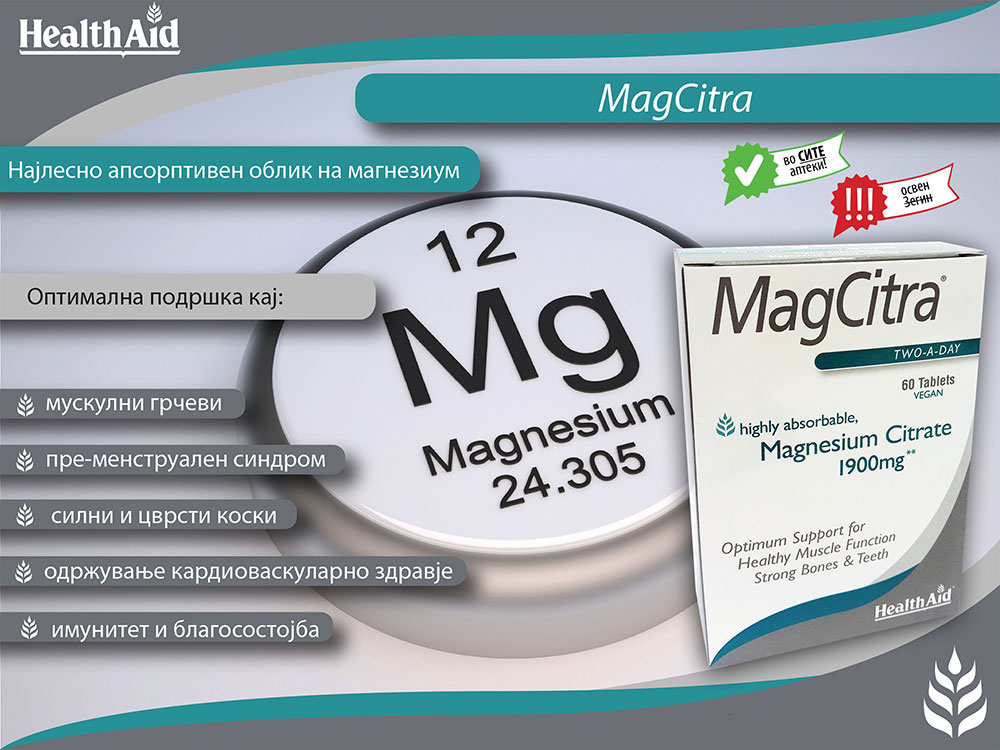 MagCitra-healthaid