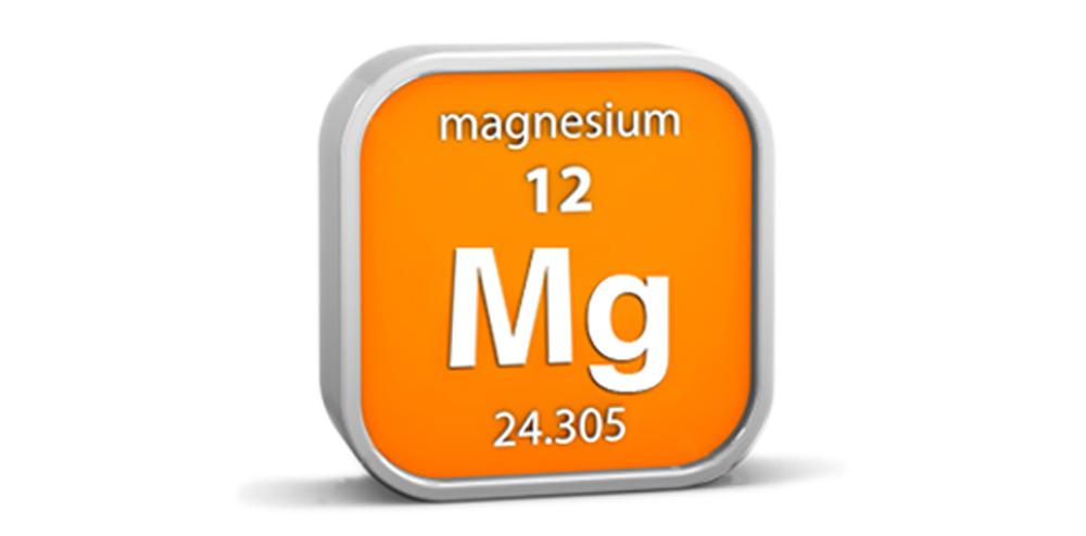 mg-element