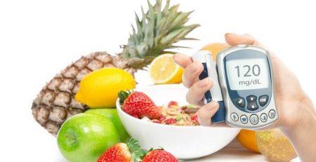 животен стил за дијабетичари