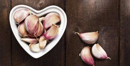 garlic-oil-healthaid