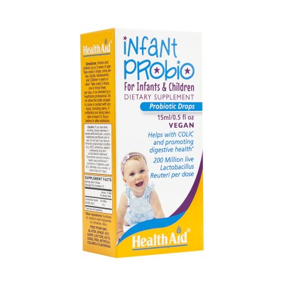 Infant-Probio