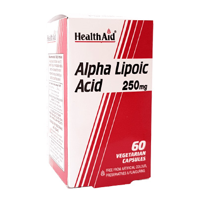 Alpha-Lipoic-A-NEW