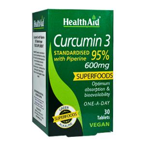 Curcumin-3-300×300