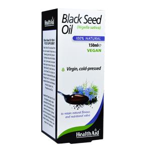 Black-Seed-Oil-300×300